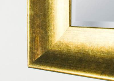 Зеркало в раме Garcia-227002