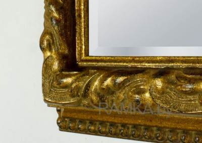 Зеркало в раме Garcia-228002