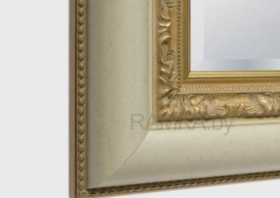 Зеркало в раме Garcia-228010