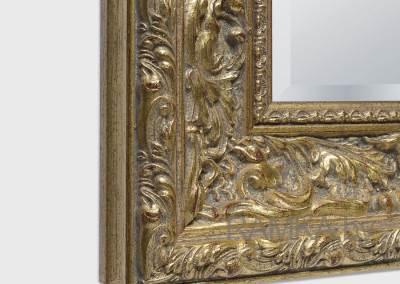 Зеркало в раме Garcia-229005