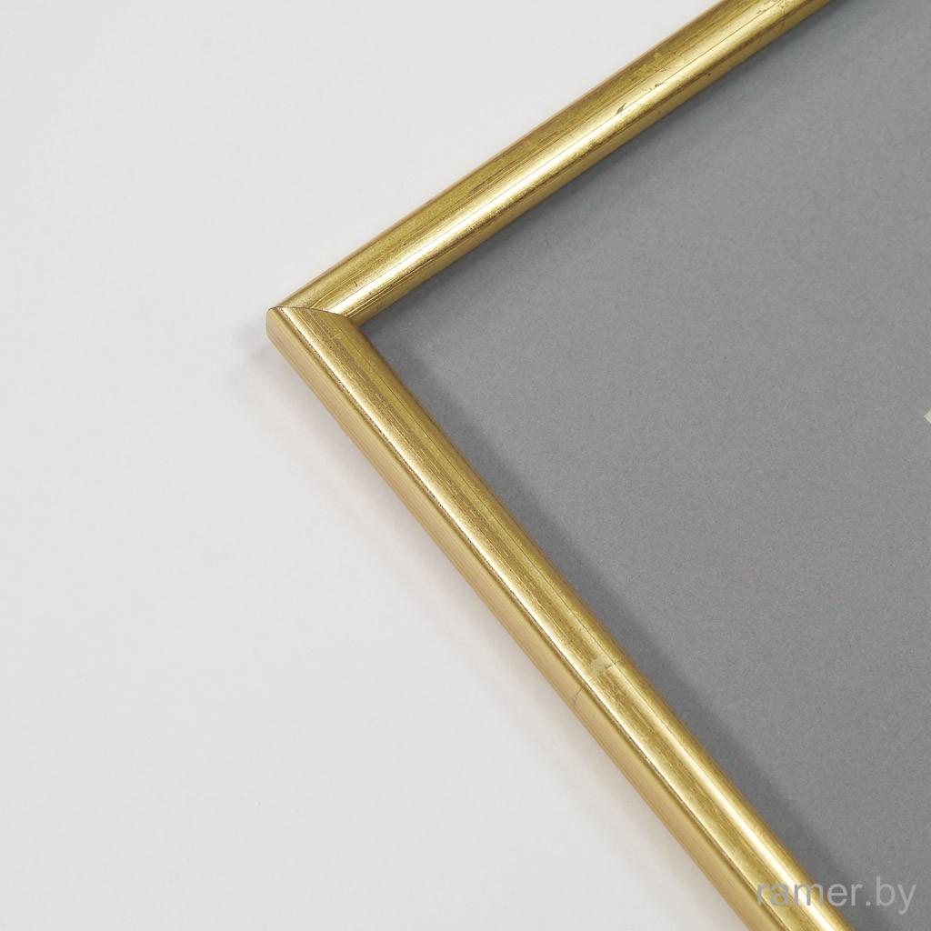 рамка для галереи на стене 251001