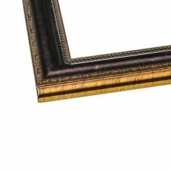 225014 деревянный багет для картин