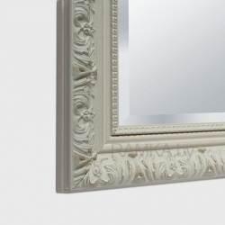 Зеркало в раме Garcia 225002
