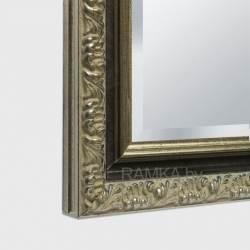 Зеркало в раме Garcia-225007