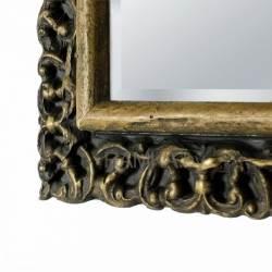 Зеркало в раме Garcia-226001