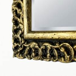 Зеркало в раме Garcia-226002