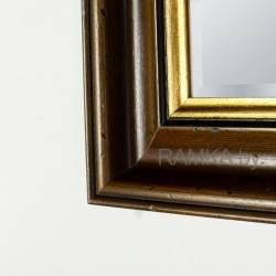 Зеркало в раме Garcia-227001