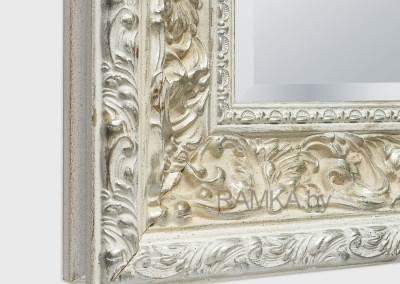 Зеркало в раме Garcia-229004